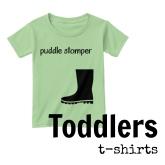 02 ToddlersA
