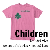 03 ChildrenA